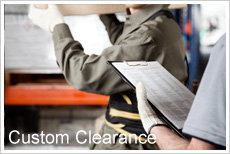 customclearance-ctsilogistics